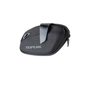 Topeak DynaWedge Strap Fietstas Small zwart